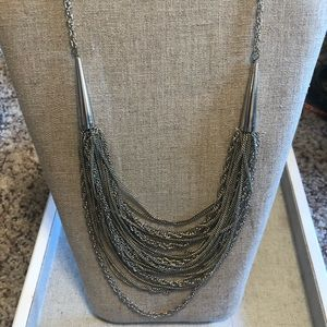 2011 Kendra Scott necklace